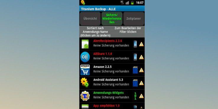 Downloads Nicht Mehr Benotigte Dateien Entfernen Schnell Wie Am - provider apps belasten unnotig den speicher gunstiger smartphones also handy rooten und apps entfernen