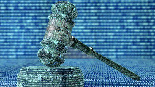 Nach 40 Jahren soll das Bundesdatenschutzgesetz im Sinne der DSGVO angepasst werden.