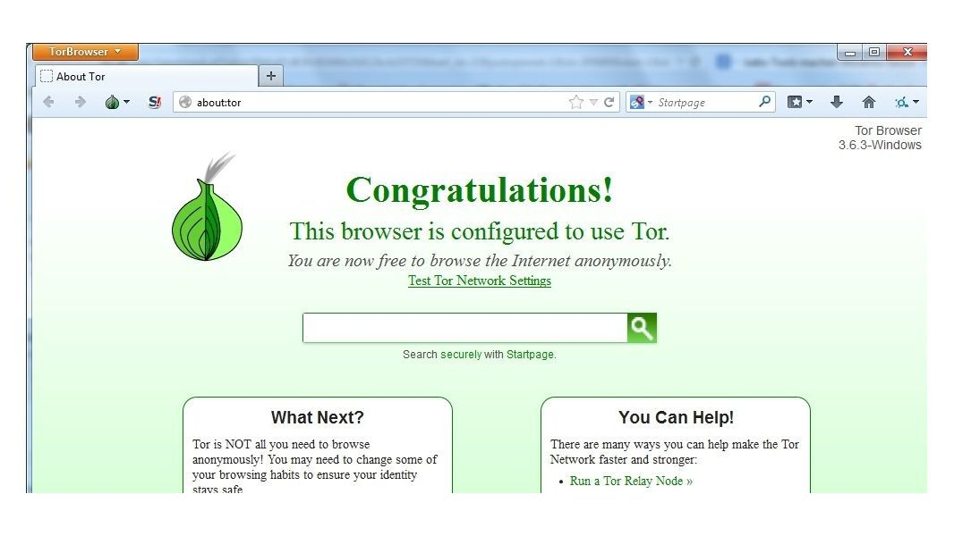 Tor browser kaspersky тор браузер запретили попасть на гидру