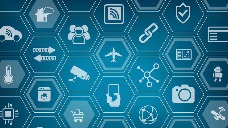 Ähnlich wie das Internet of Things selbst sind auch die dazugehörigen IoT-Plattformen extrem vielschichtig.