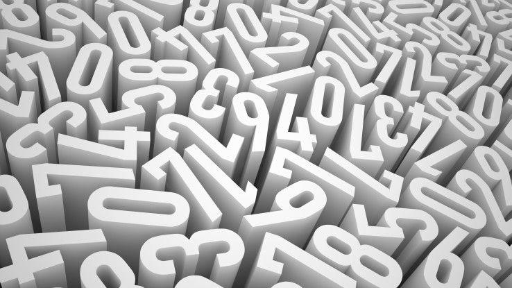 Um Ärger mit SAP zu vermeiden, sollten Anwender genau zählen, wer oder was wie oft auf SAP-Software zugreift.