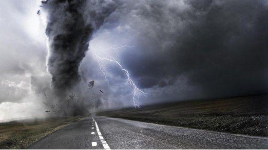 Disaster-Recovery-as-a-Service ist für IT-Verantwortliche eine kostengünstige Möglichkeit, die IT robust aufzustellen und für Notfälle gewappnet zu sein.