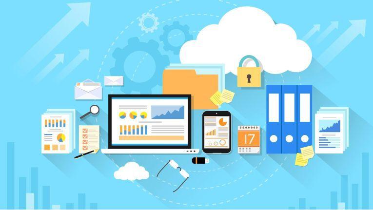 Vor allem Bestandskunden könnten von den Vorteilen der Private-Cloud-Plattform von Microsoft profitieren.