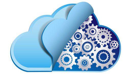 Digitalisierung ist ohne die Cloud nicht mehr vorstellbar, schreibt die ISG-Tochter Experton Group in ihrem jüngsten Anbietervergleich.
