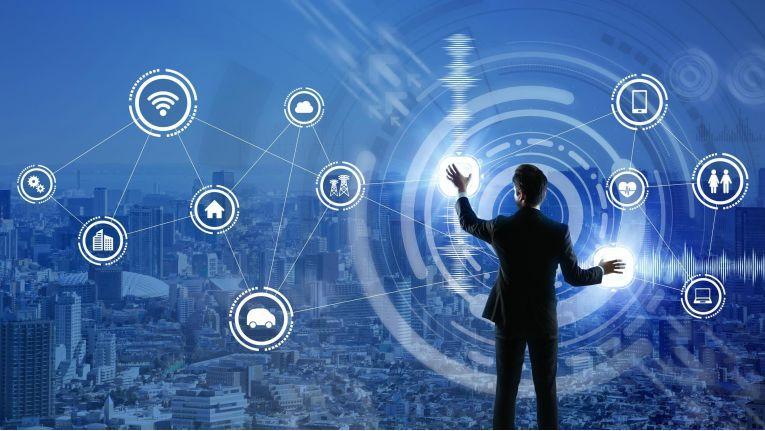 Die Digitalisierung lässt sich nicht aufhalten. Deshalb ist es das beste Erfolgsrezept, sich anzupassen, sie zu gestalten und sie sich zunutze zu machen