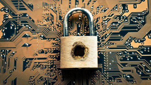 Um die Passwort-Sicherheit vieler populärer B2B- und B2C-Webportale ist es alles andere als gut bestellt - wie Dashlane mit einer Studie belegen will.