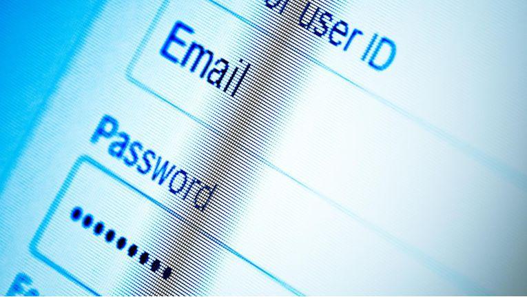 Email-Adressen und Passwörter sind beliebtes Handelsgut auf dem schwarzen Markt.