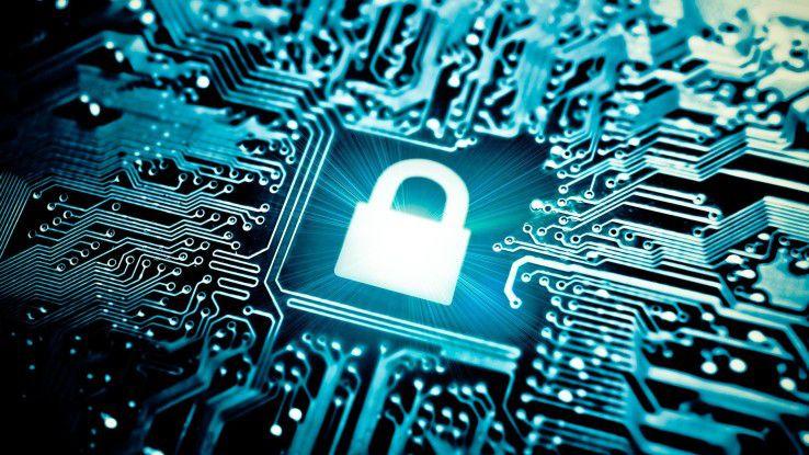 Experten fordern Security by Design statt ständiges Patchen.