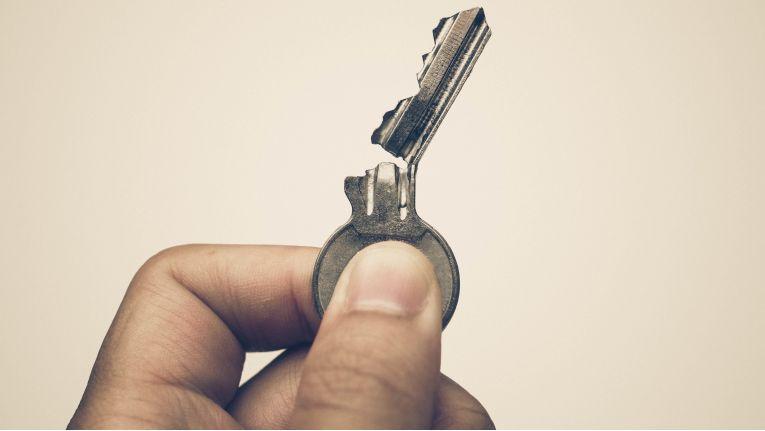 Drei grundsätzliche Fehler auf höchster Ebene führen ins Security-Verderben.
