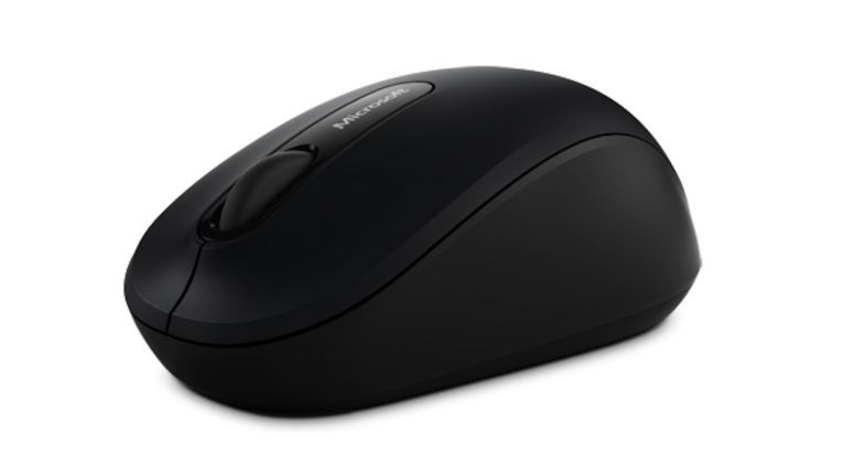 Microsoft Bluetooth Mobile Mouse: Exklusiv bei Expert erhältlich.