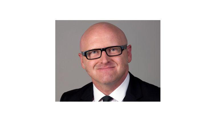 Start-Up aus Speyer: Mitinhaber Jörg Stadler bringt IT- und Management-Erfahrung ein.