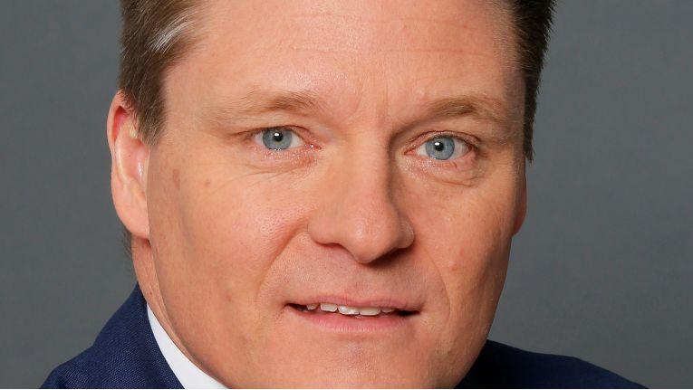 Torben Sebens ist nun Senior Director, Partners & General Business bei VMware CEMEA (Zentral- und Osteuropa mit Russland).