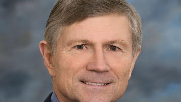 Mark Dentingers Chef Bill Coleman (Bild), CEO von Veritas, erwartet von seinem neuen CFO nicht weniger als langfristiges Wachstum für das Unternehmen.