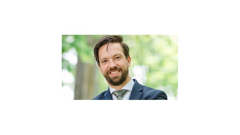 Rainer Giedat, Penetration Tester & Technischer Geschäftsführer, Forschung und Entwicklung, NSIDE Attack