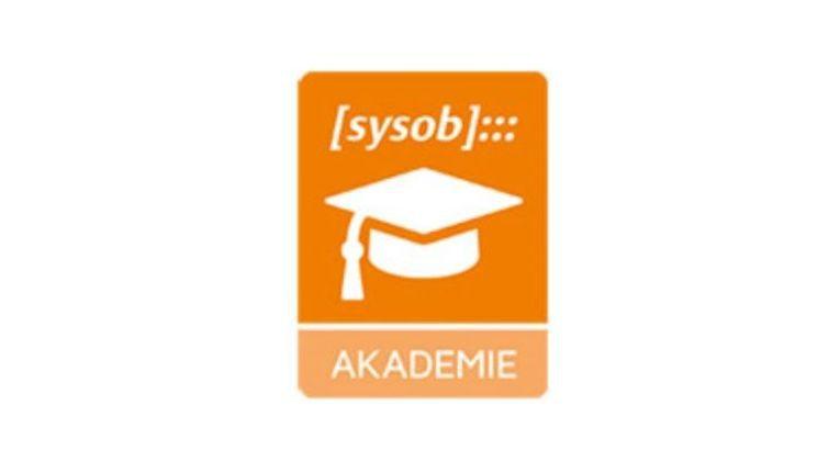 """Die erste Veranstaltung der Sysob Akademie ist das Verkaufs- und Präsentationstraining """"Speak - Present - Sell"""" am 20. und 21. Juli 2016 in Alling bei München."""