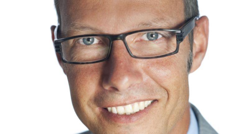 """""""Entwickeln Sie bei Ihren Kunden ein Bewusstsein für den Wert ihrer Daten und digitalen Identitäten."""" Alexander Noffz, Channel Manager EMEA Central bei Ping Identity"""