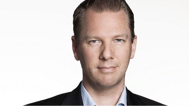 Der bisherige eBay-Deutschland-Chef Stephan Zoll wechselt zu einer Handelskette in die USA