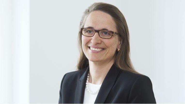 Sandra Stegmann ist neues Mitglied des Aufsichtsrats der Bechtle AG. Sie wurde mit 99,68 Prozent der Stimmen gewählt.