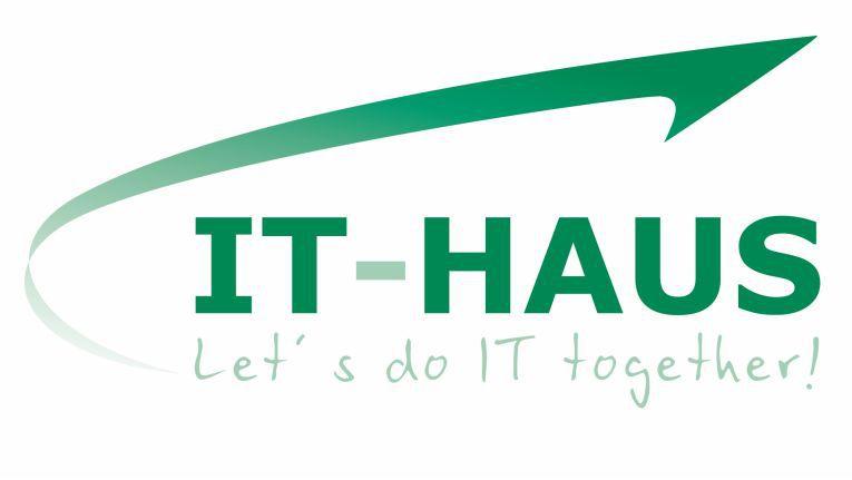 Ein preiswürdiger internationaler Auftrag mit HP-Produkten und Dienstleistungen brachte dem Systemhaus aus Rheinland-Pfalz den MPS-Award 2016 des US-Herstellers ein.
