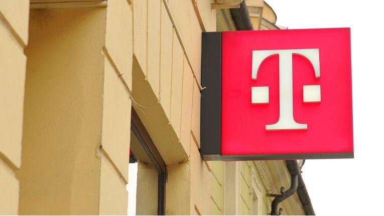 Der Kundendienst der Deutschen Telekom ist verbesserungswürdig.