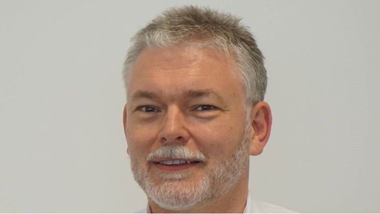 Geschäftsführer und Gesellschafter von concept4net bleibt neben Karsten Agten der Unternehmensgründer Uwe Stefani (Foto).