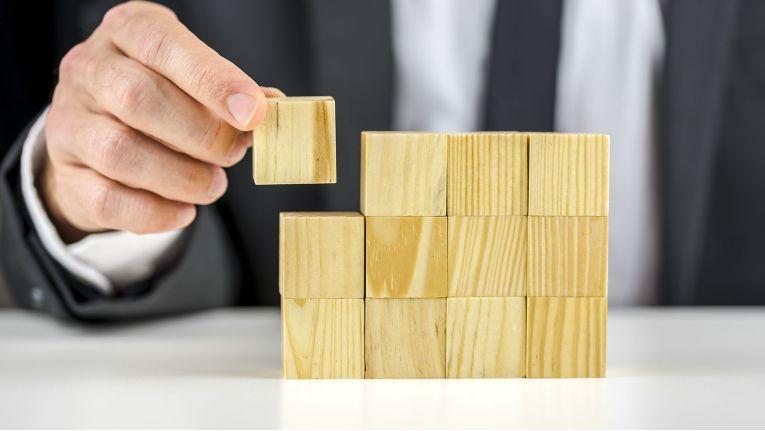 Sinn im Unternehmen ist möglich.