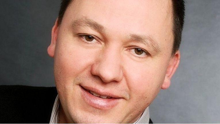 Gerit Günther, Manager Commercial Channel Business bei Acer, sieht das Portfolio bei Bluechip durch die Acer-Produkte gut ergänzt.