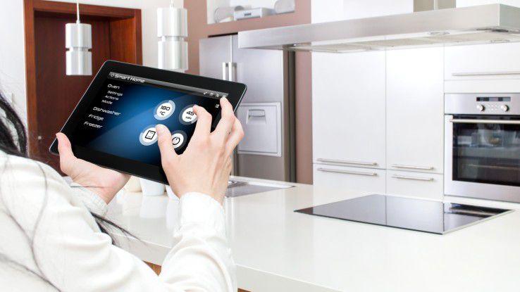 Amerikanischer Kühlschrank Mit Zapfanlage : Ihrem zuhau kühlschrank elektrosystem
