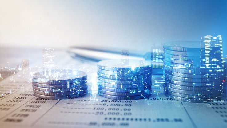 Ein datengetriebenes Unternehmen, das die gezielte Datenanalyse fest in die Unternehmensstrategie integriert, wird auf lange Sicht erfolgreich sein.