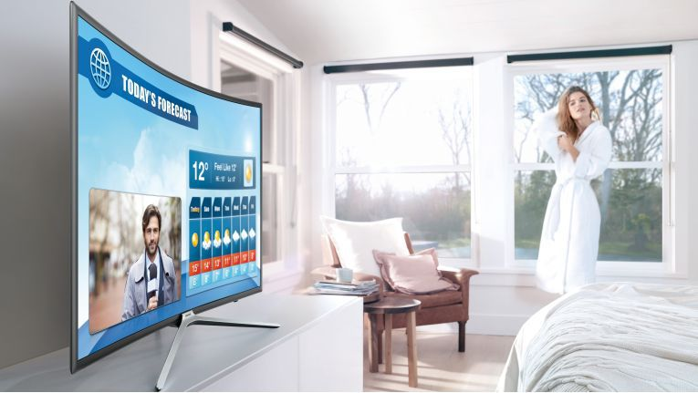 preis leistung gr e und energieeffizienz worauf kunden. Black Bedroom Furniture Sets. Home Design Ideas