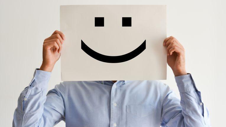 Die Zufriedenheit des Kunden hängt von verschiedenen Faktoren ab. Das Kano-Modell beschreibt den Zusammenhang zwischen bestimmten Eigenschaften und der daraus resultierenden Kundenzufriedenheit.
