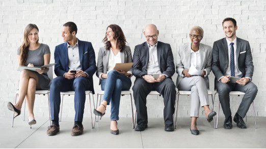 Wie groß ist der Fachkräftemangel wirklich?