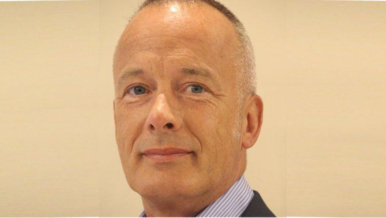 Neuer Personalchef bei Media-Saturn: Ulli Geppert