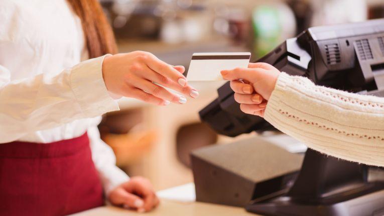 Ab 2017 gelten verschärfte Regeln für Registrierkassen, Waagen mit Kassenfunktion und Taxameter.