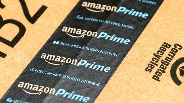 Hat die Kundenbindungsstrategien verändert: Amazon Prime