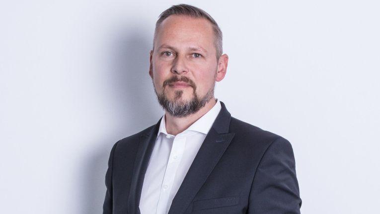 """d.velop-Vorstand Mario Doennebrink: """"Vertriebs- und Marketing-Abteilungen widmen sich tatsächlich konkreten Projekten und beschränken sich nicht auf Absichtserklärungen zur Digitalisierung."""""""