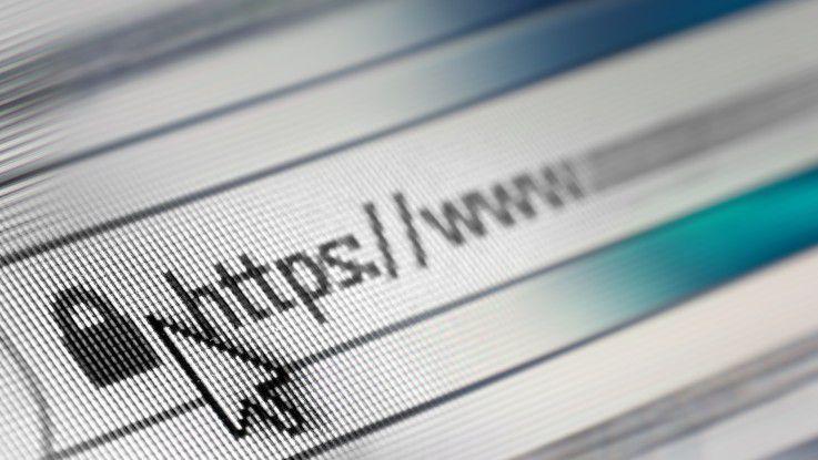 Sicher surfen - Feintuning mit Firefox und Chrome