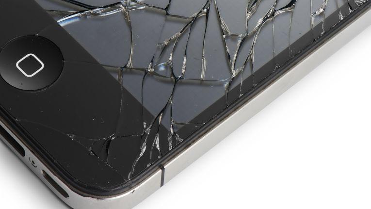 Apple will 400 seiner proprietären Maschinen zur Behebung von Glasschäden an autorisierte Händler und Reparaturcenter in 25 Ländern schicken.