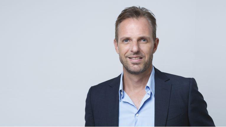 Björn Siewert, Geschäftsführer bei Siewert & Kau will im kommenden Fiskaljahr das Angebot an ''zukunftsstarken Mehrwertdienstleistungen'' ausbauen.