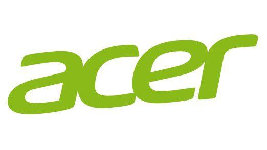 Auch in Sachen Virtual Reality wird Acer zur IFA Neuigkeiten mitbringen.