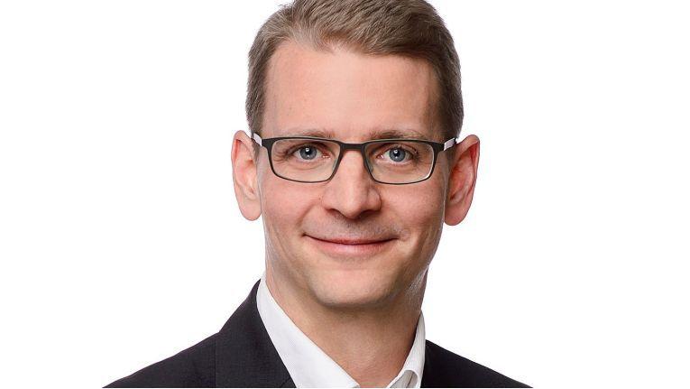 Dr. Eike Schmidt hat am 1. Januar 2017 das Ruder als neuer Chief Technology Officer (CTO) bei der Brainloop AG übernommen.