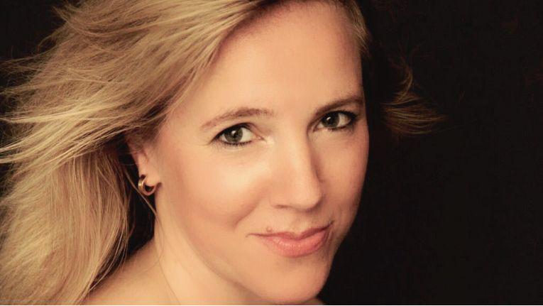 Katrin Schleunes