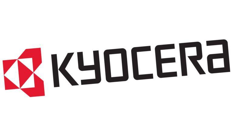 Warum heißt Kyocera eigentlich Kyocera?