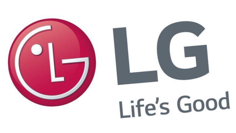 Raten Sie mit! Warum heißt LG eigentlich LG?