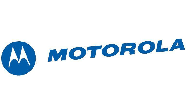 Raten Sie mit! Warum heißt Motorola eigentlich Motorola?