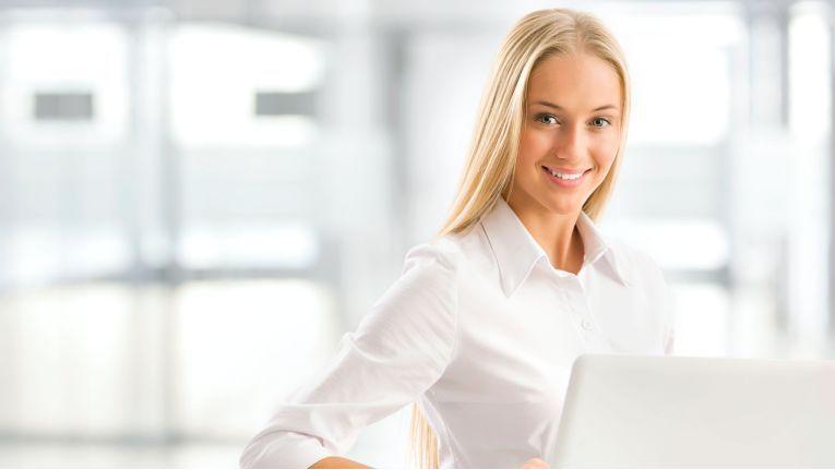 Mittlerweile nutzen über 8.000 Fachhandelsunternehmen aus der Branche den Service von ITscope.