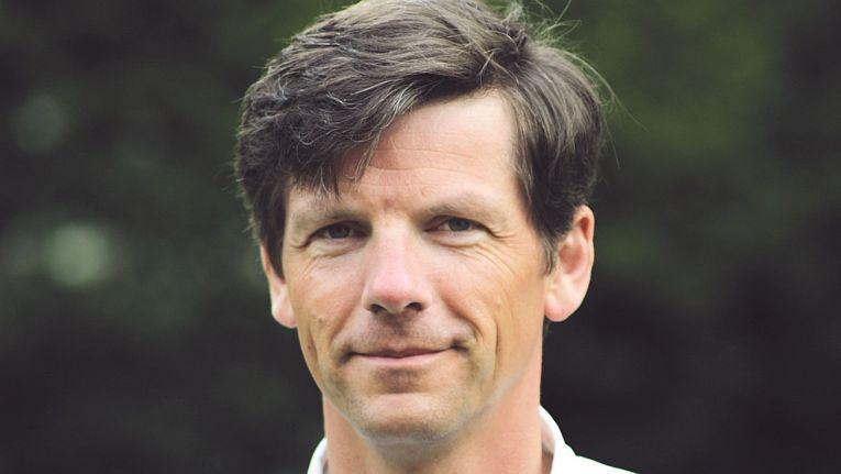 """Andreas Krings, Geschäftsführer der Viva Vertrieb GmbH: """"Wir freuen uns, mit ComLine einen der führenden Software-Distributoren im Kreativ-Segment als Vertriebspartner gewonnen zu haben."""""""