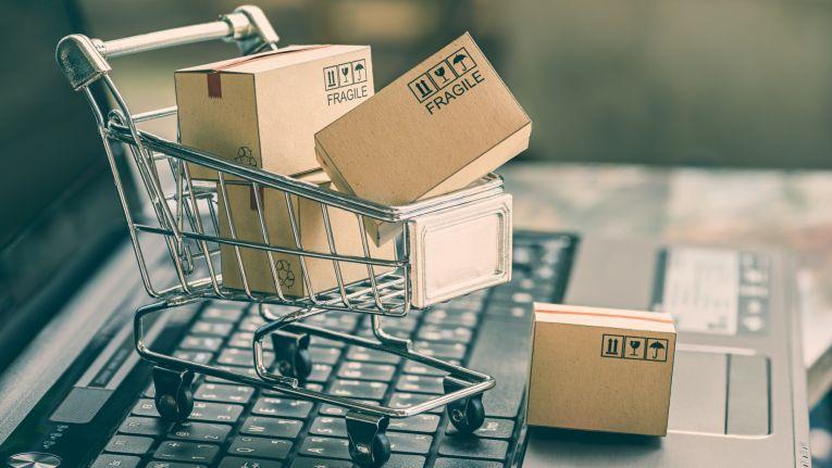 Experten zufolge bergen sämtliche Online-Marktplätze generell ein Steuerausfallrisiko.