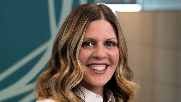 Jennifer Johnson war bisher Chief Marketing Officer bei Tanium und verstärkt jetzt in gleicher Position das Marketing Team bei Tenable.