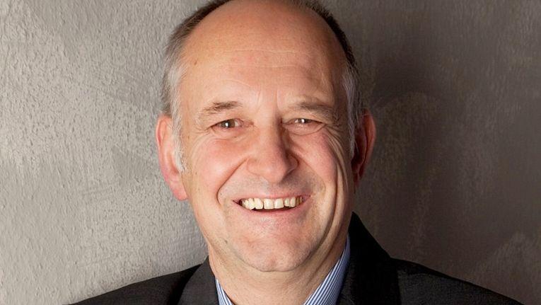 Horst Toddenrott kehrt aus der Smart Metering-Branche zurück zur Netzwerktechnik, um die Geschäfte der deutschen Zyxel-Niederlassung zu leiten.